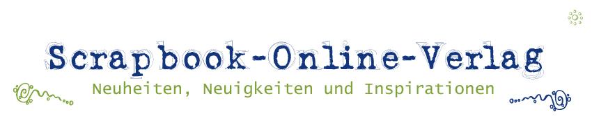 Scrapbook-Online-Verlag